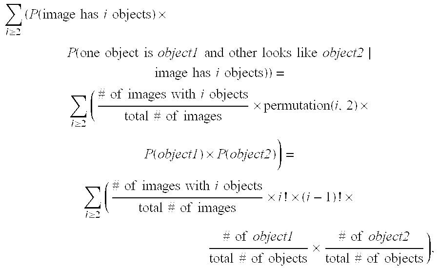 Figure US06175829-20010116-M00024