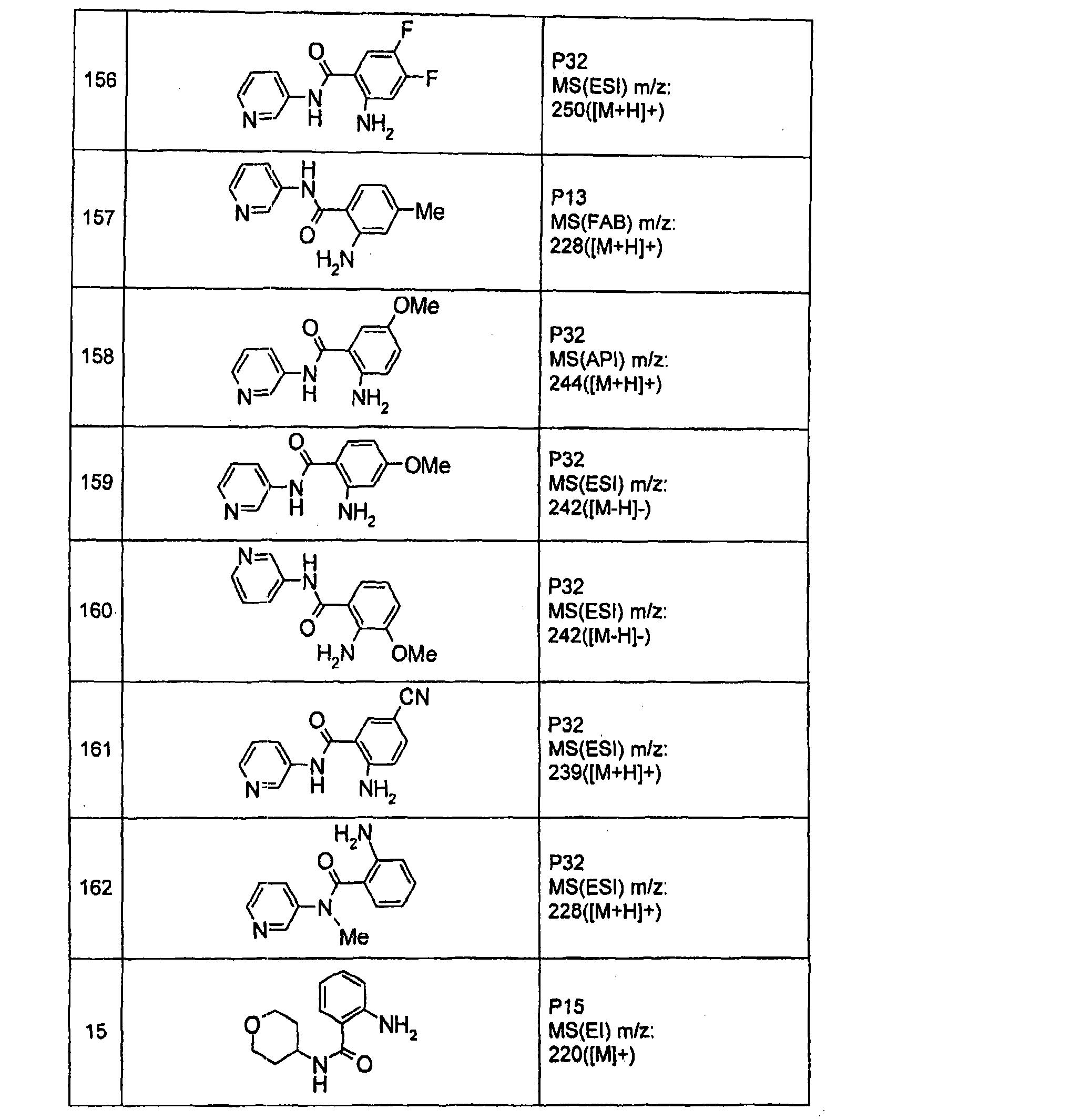 Figure CN101835764BD00631