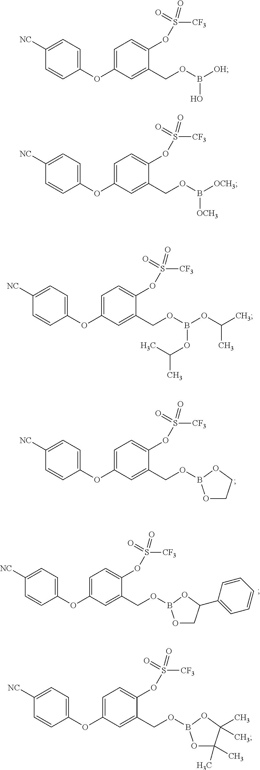 Figure US09566289-20170214-C00113