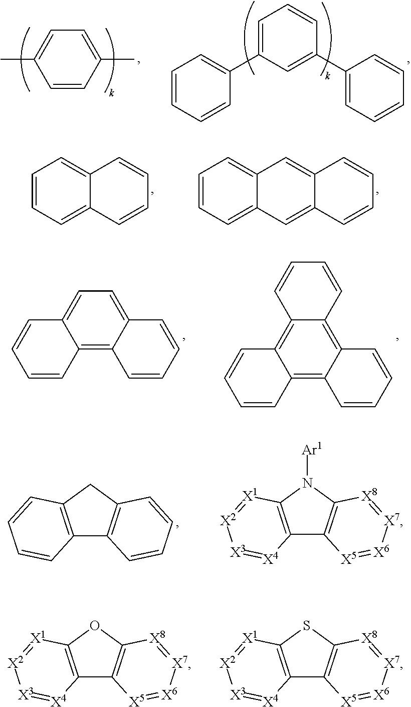 Figure US08969592-20150303-C00061