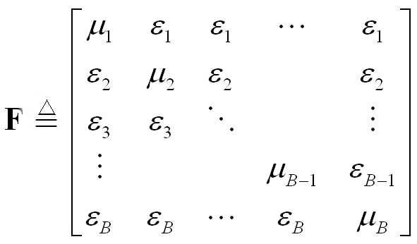 Figure 112004005888311-pat00072