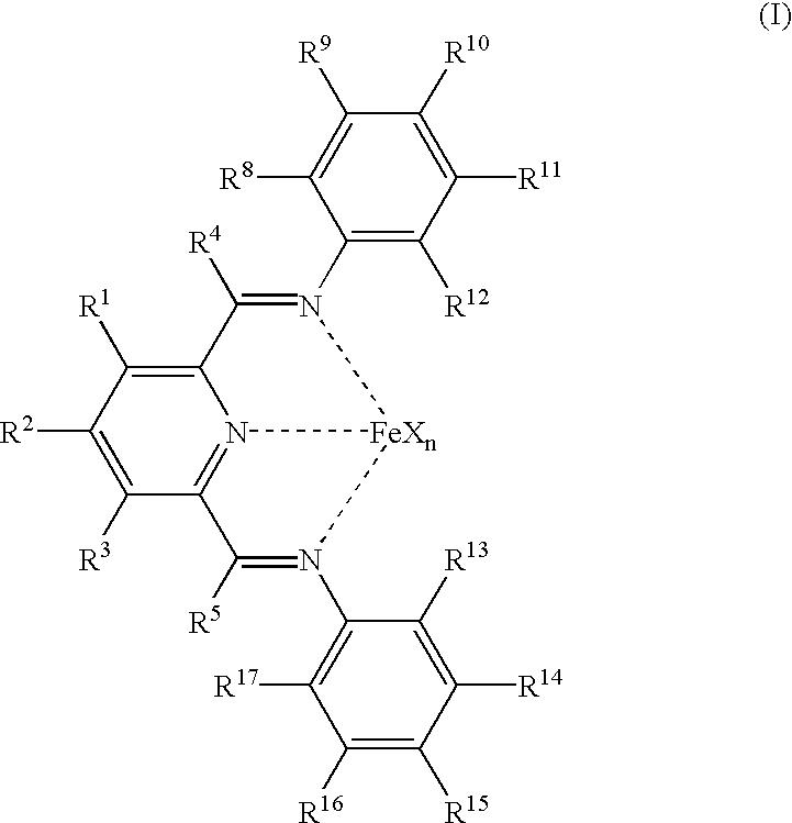 Figure US20030050494A1-20030313-C00015