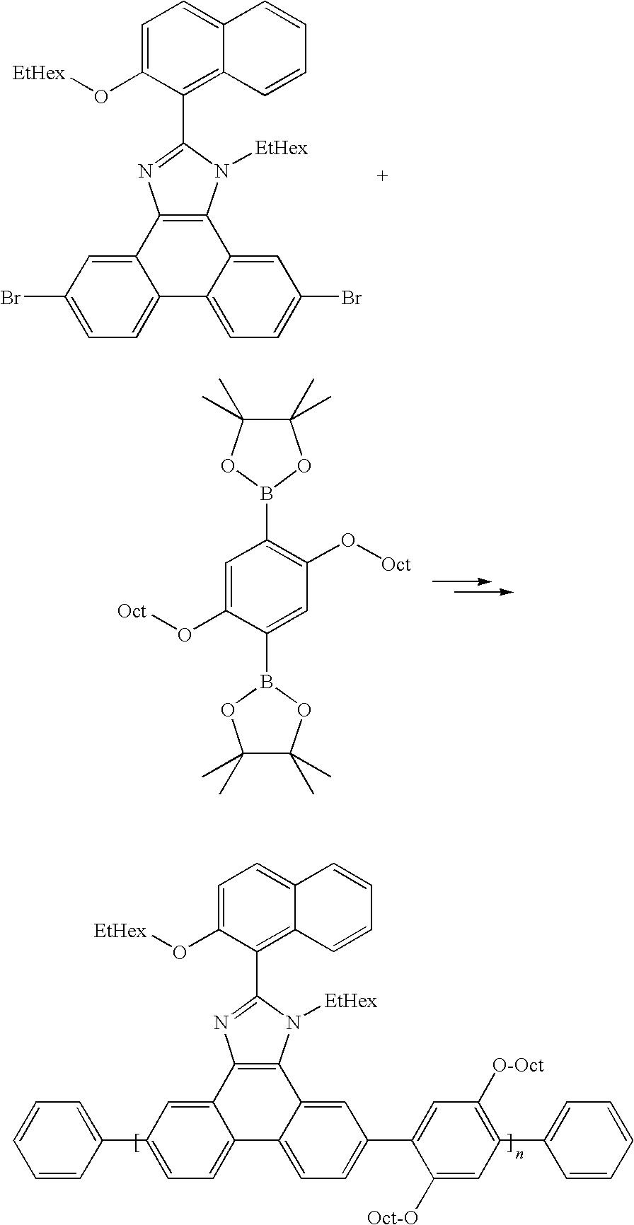 Figure US20090105447A1-20090423-C00172