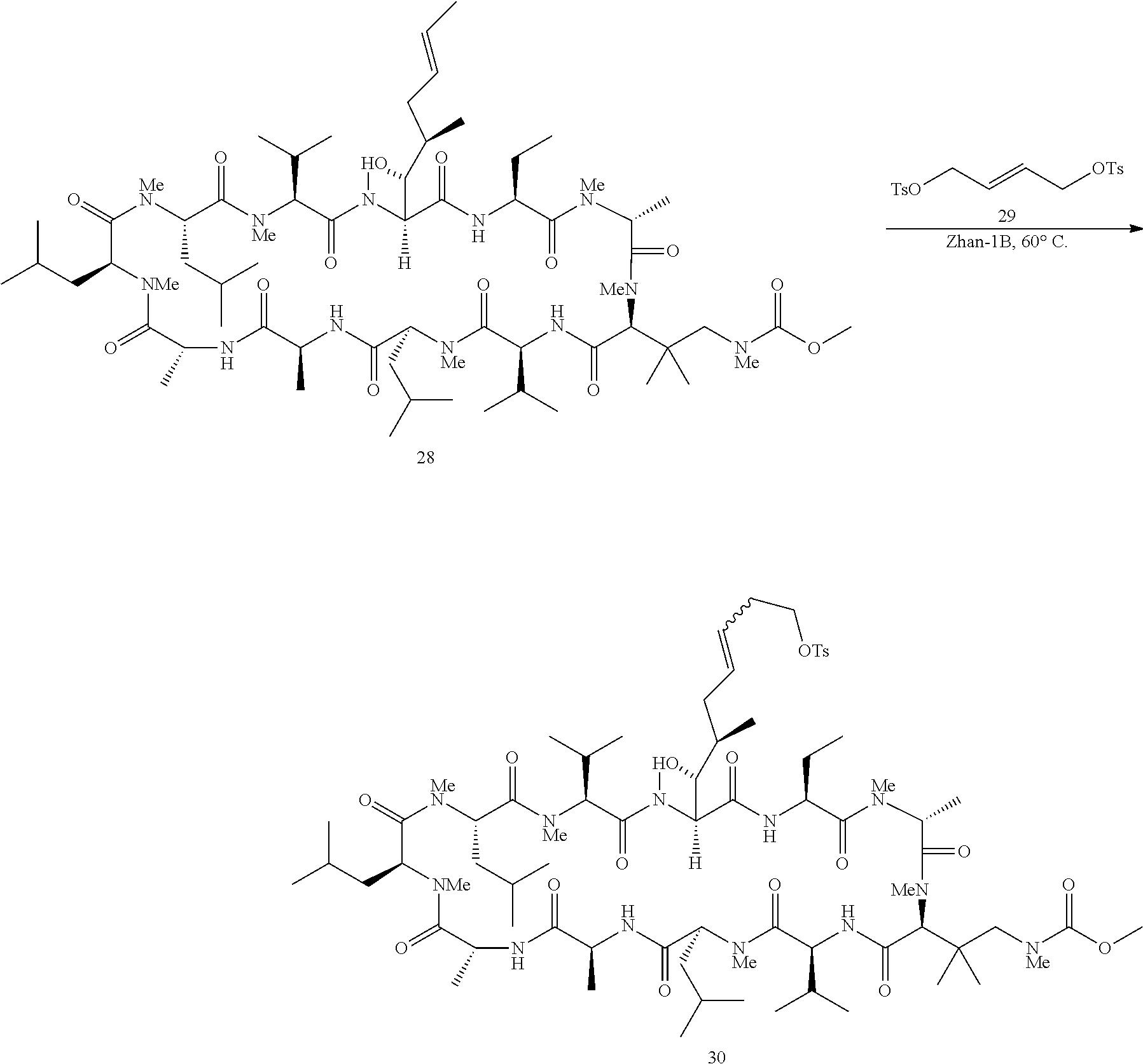 Figure US09669095-20170606-C00043