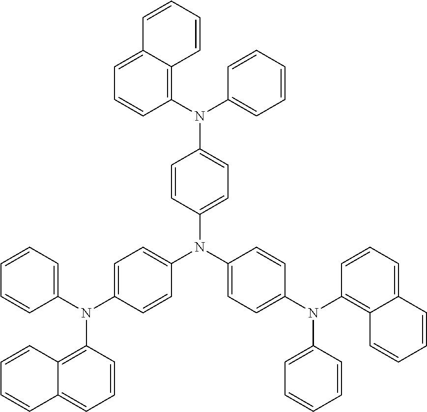 Figure US09871212-20180116-C00125