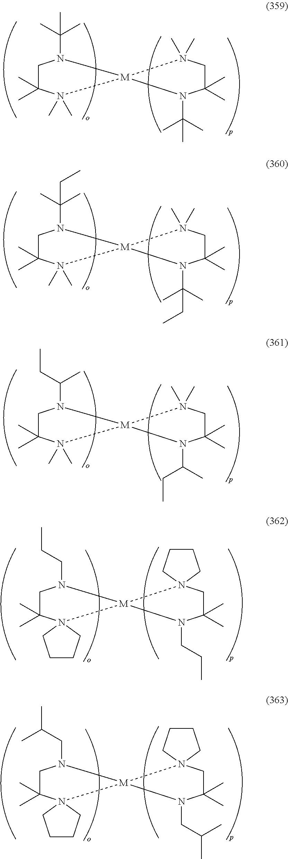 Figure US08871304-20141028-C00069