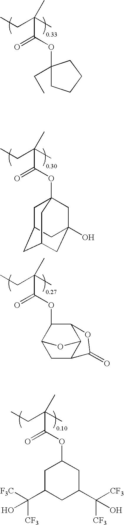 Figure US07368218-20080506-C00063