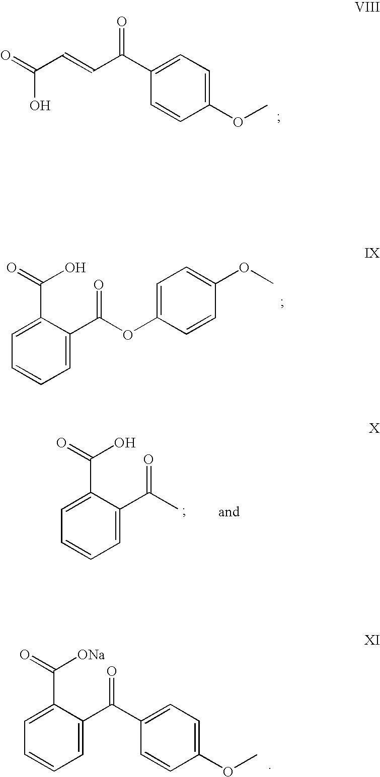 Figure US20060280835A1-20061214-C00008