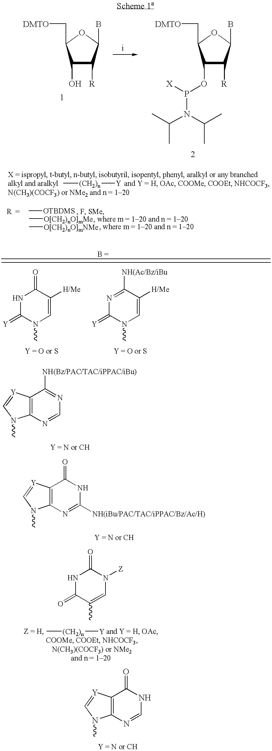 Figure US20060287260A1-20061221-C00189