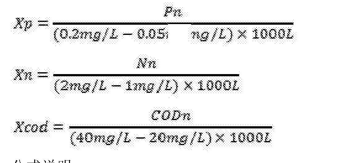 Figure CN103103960BD00121