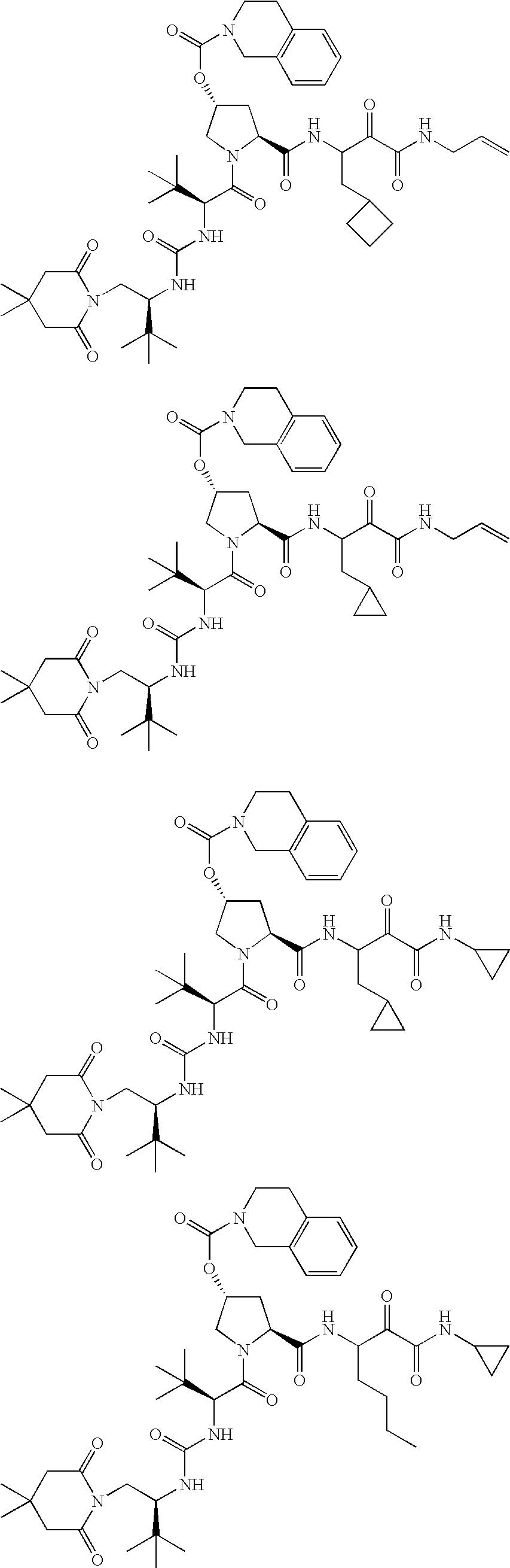 Figure US20060287248A1-20061221-C00562