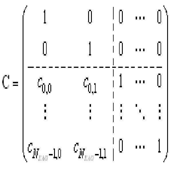Figure 112011103333212-pct00682
