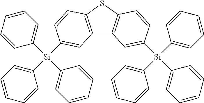Figure US20130032785A1-20130207-C00114