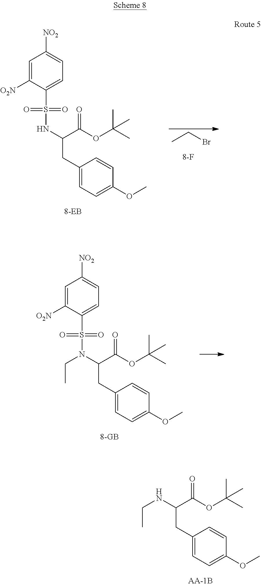 Figure US08008528-20110830-C00019