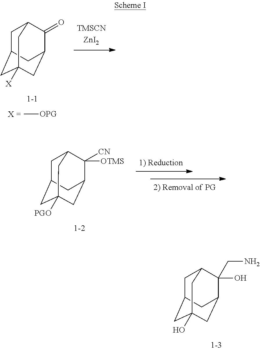 Figure US20110065762A1-20110317-C00010
