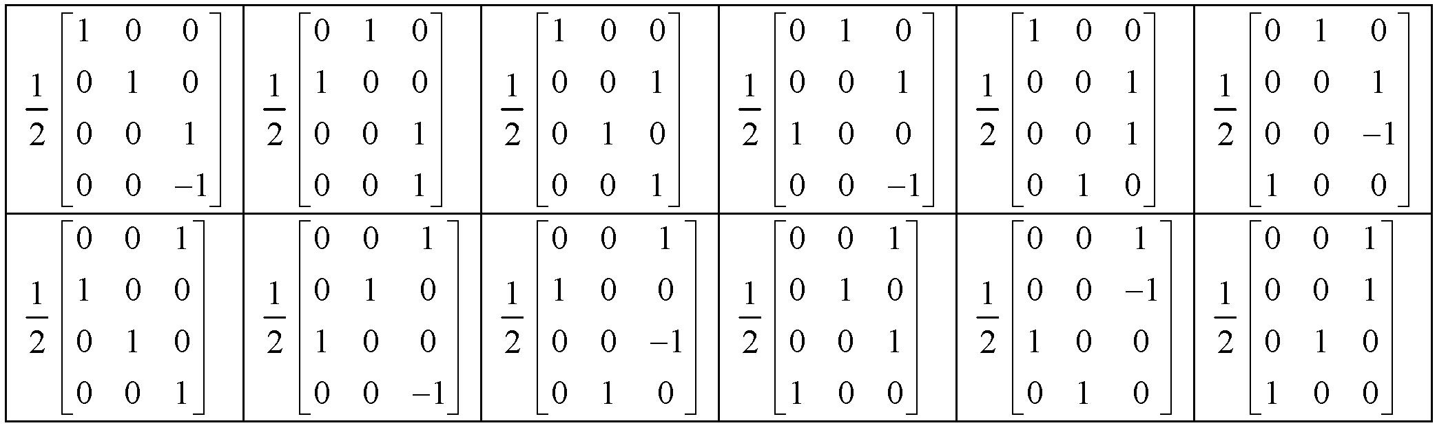 Figure 112010009825391-pat00078