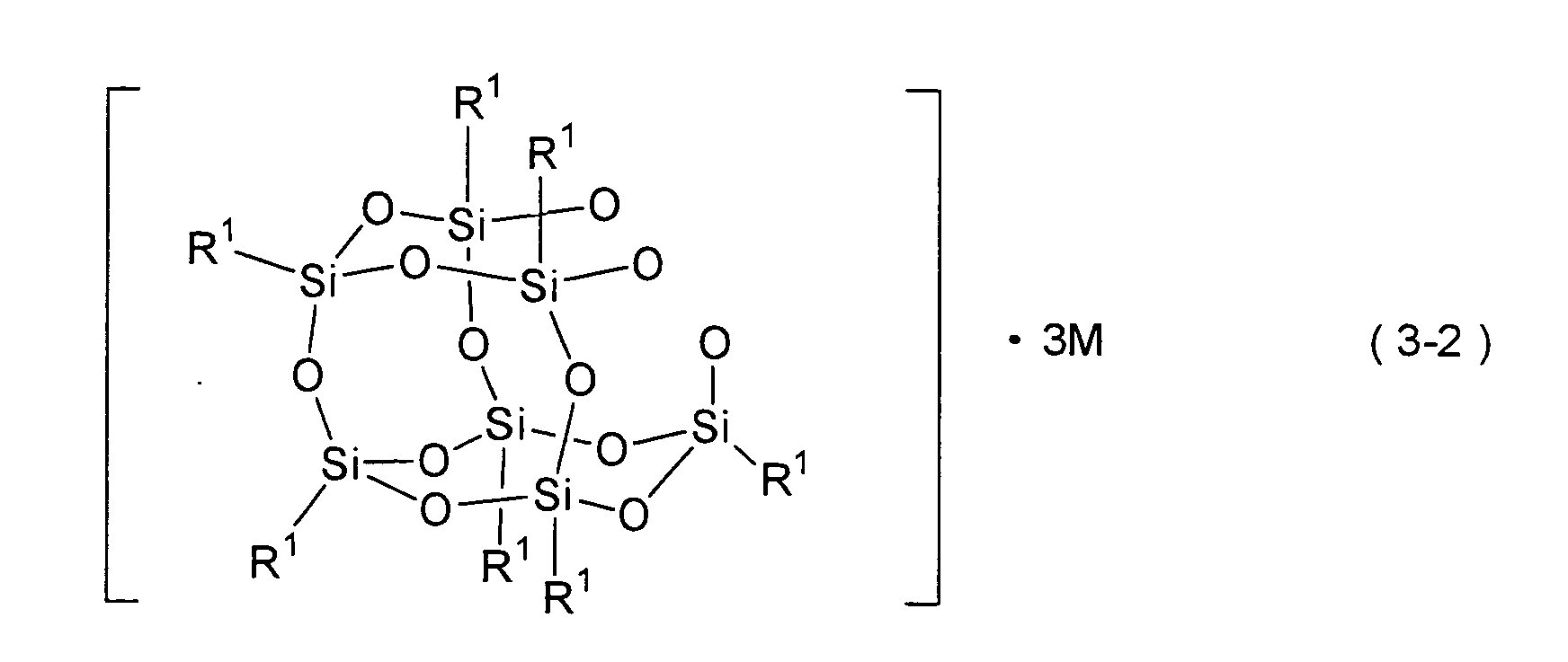 Figure 03050002