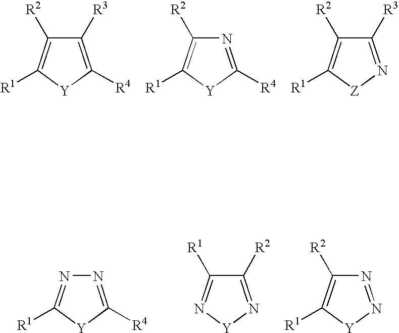 Figure US07288123-20071030-C00039