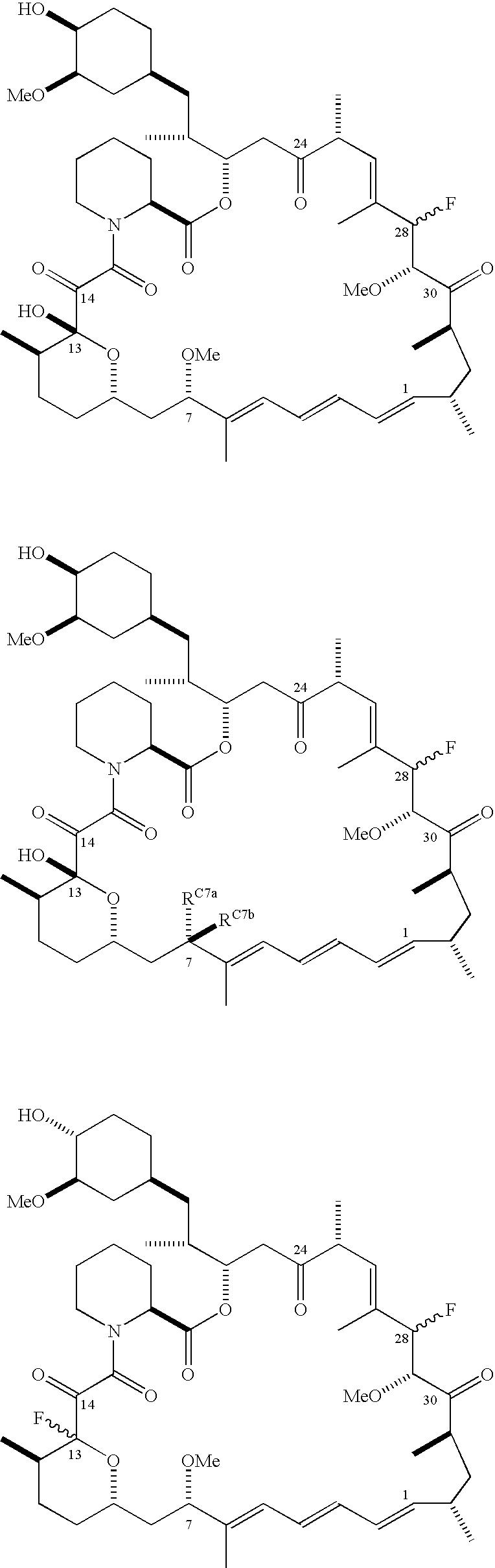 Figure US20040082515A1-20040429-C00030