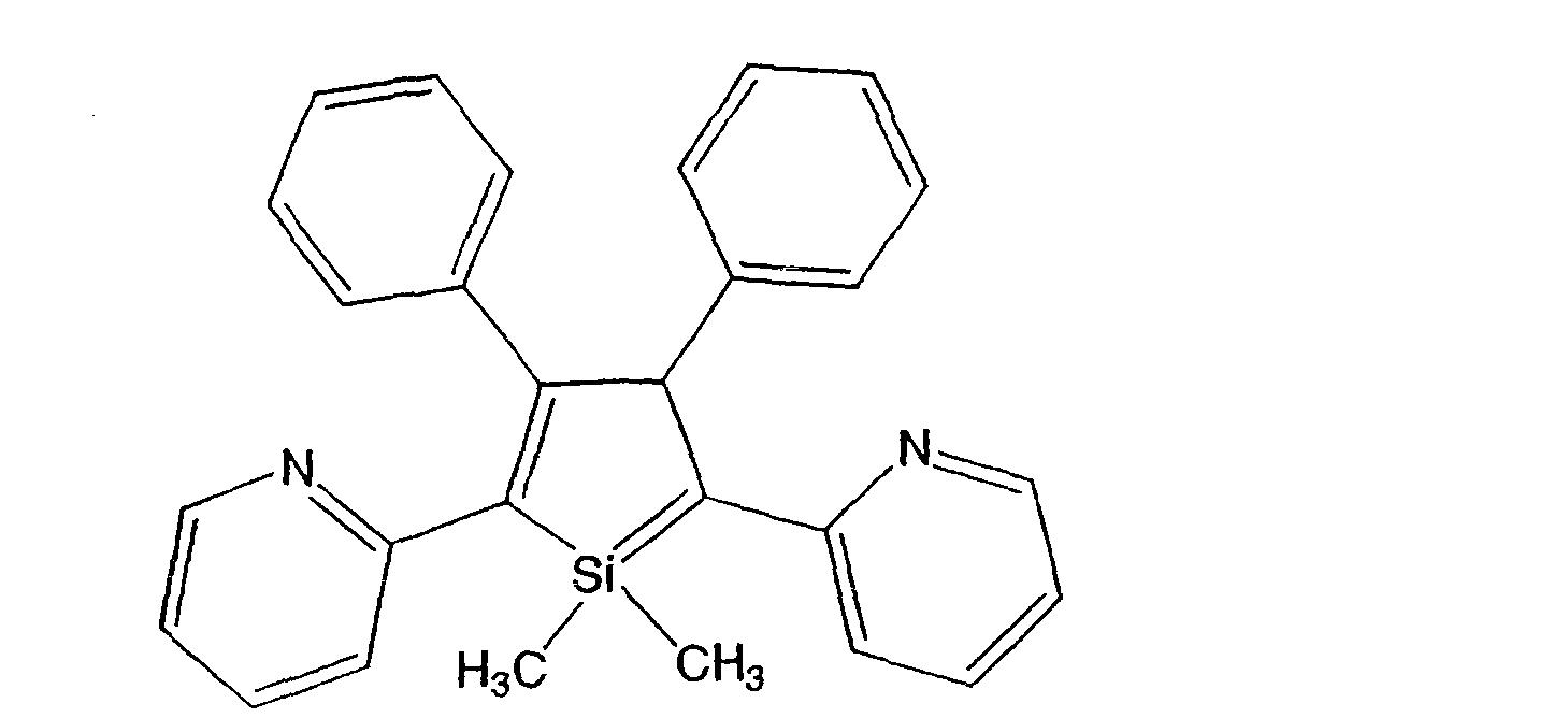 Figure CN101355141BD00211