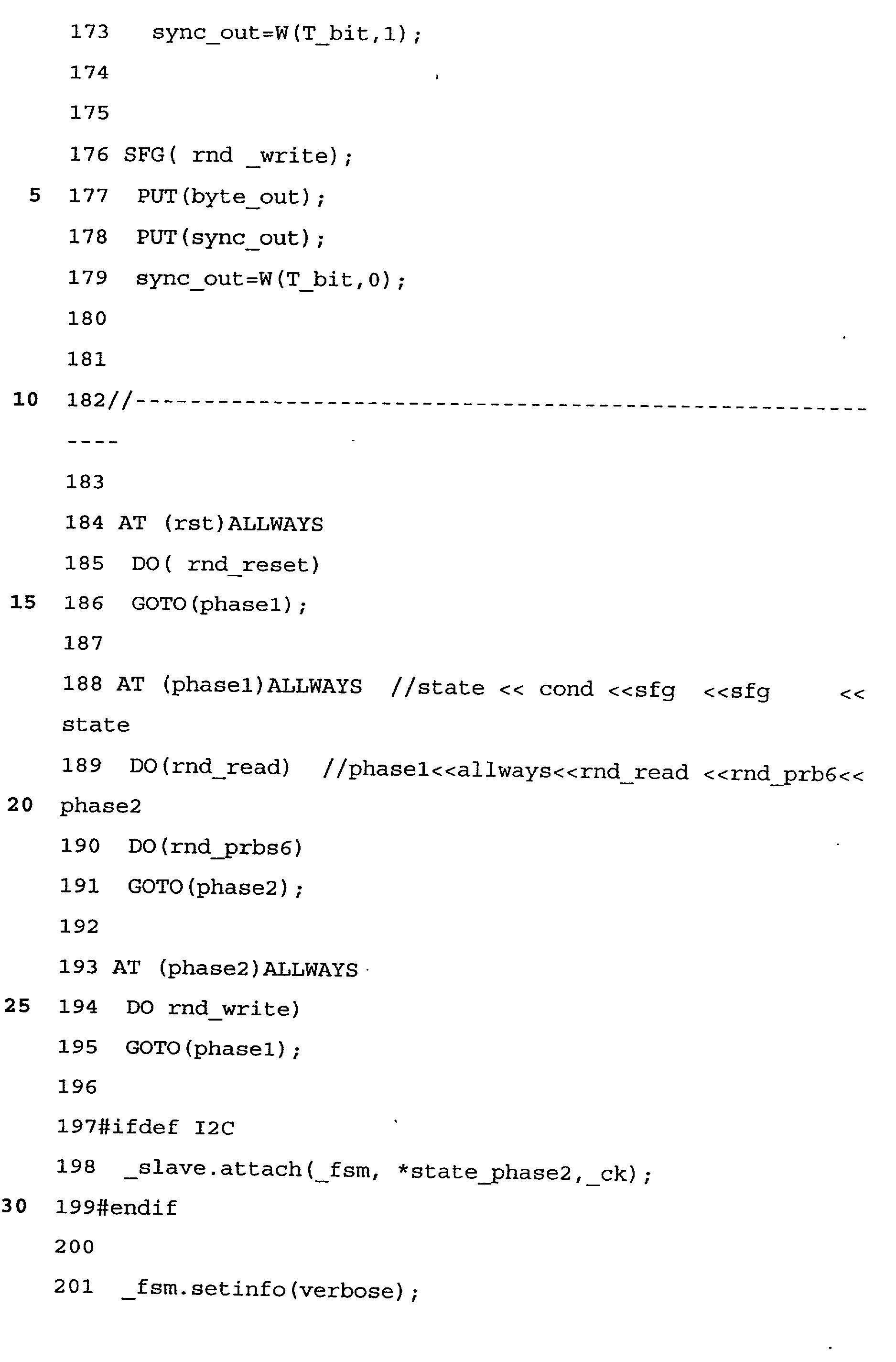 Figure US20030216901A1-20031120-P00091