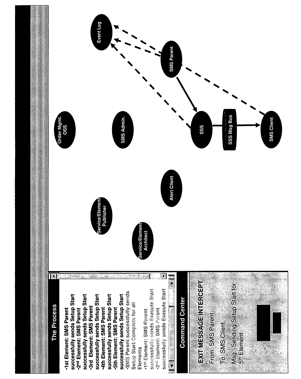 Figure US20080126406A1-20080529-P00326