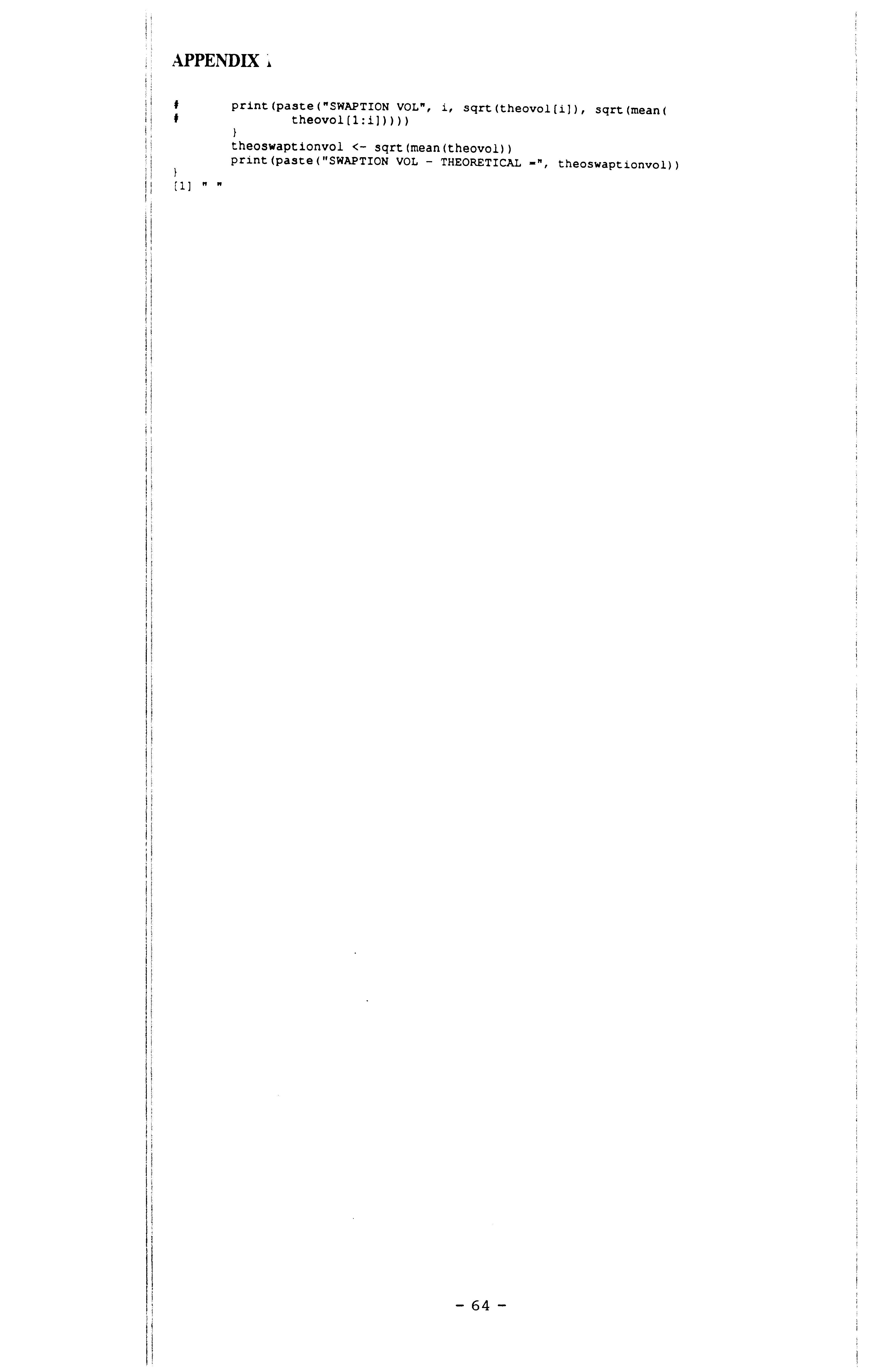 Figure US06456982-20020924-P00015