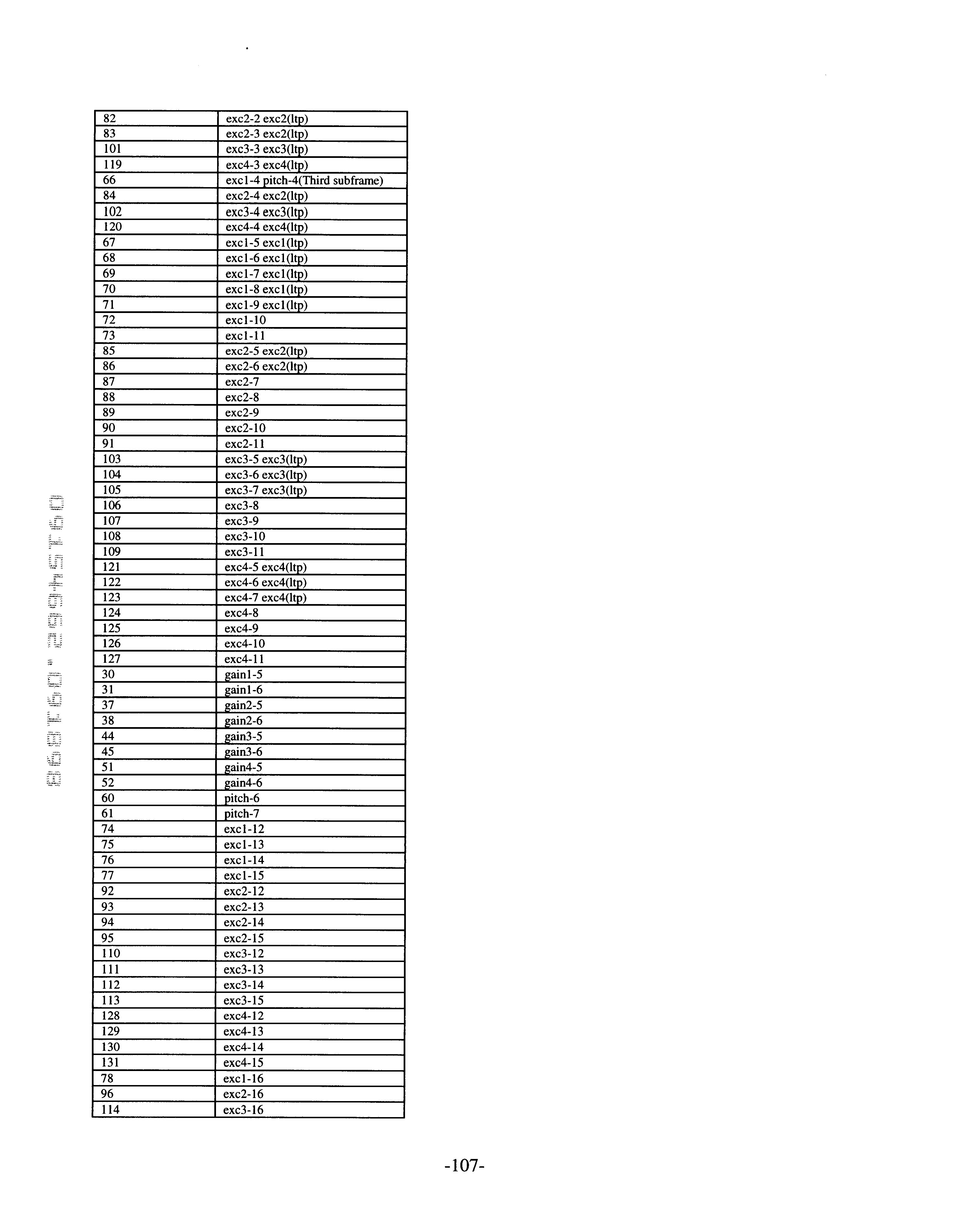 Figure US06493665-20021210-P00016