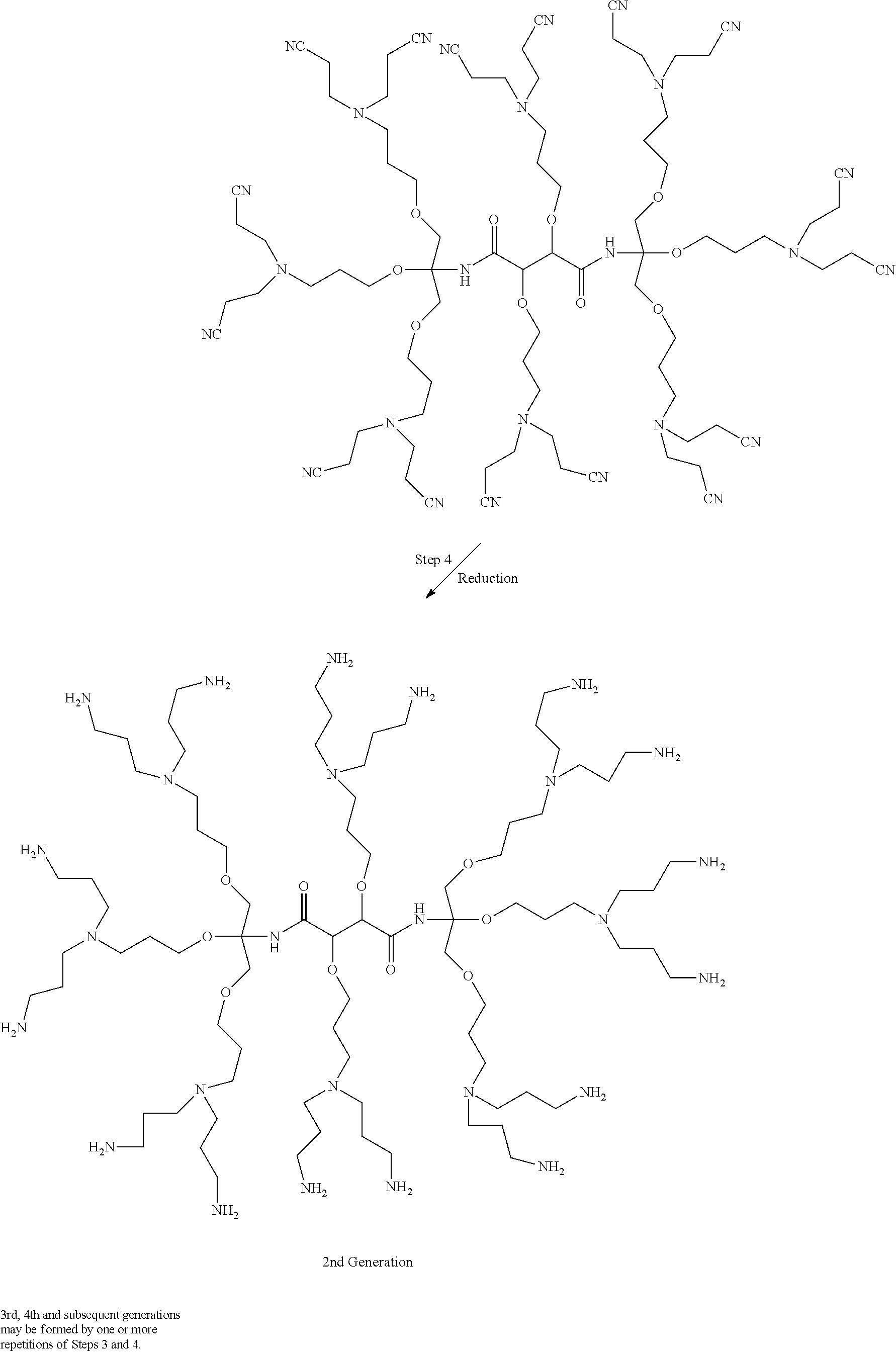 Figure US08900560-20141202-C00019