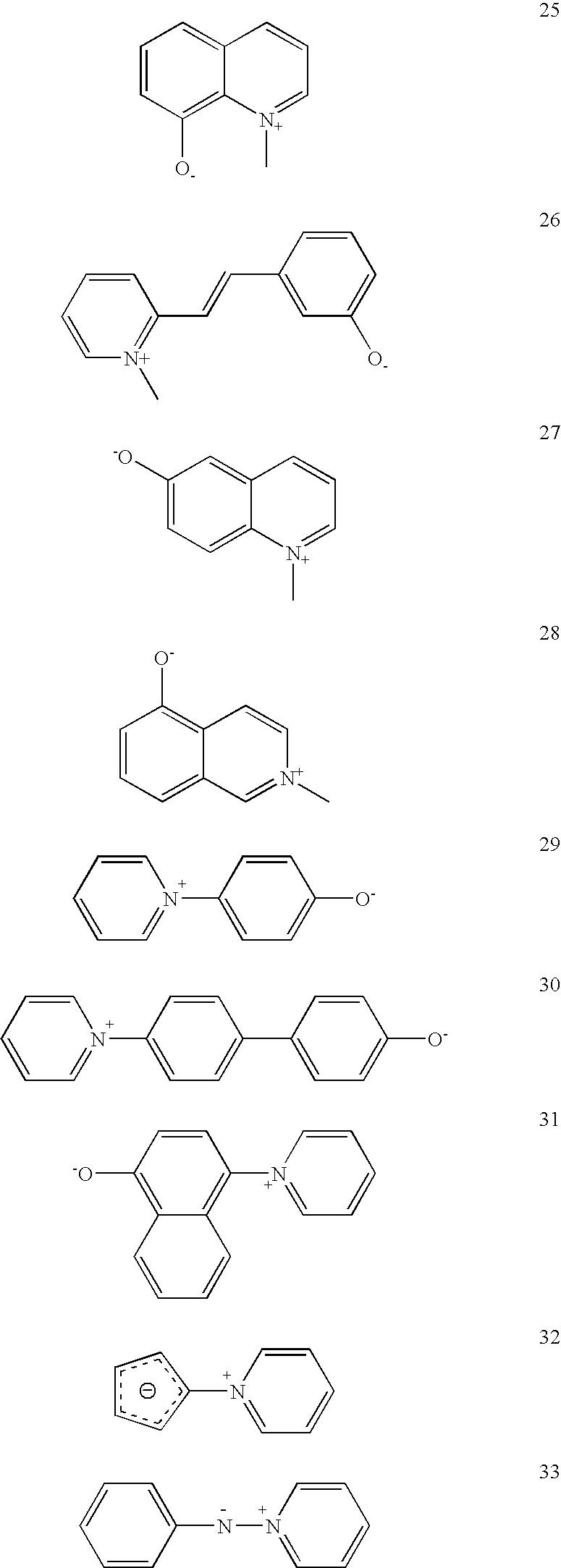 Figure US08247220-20120821-C00012