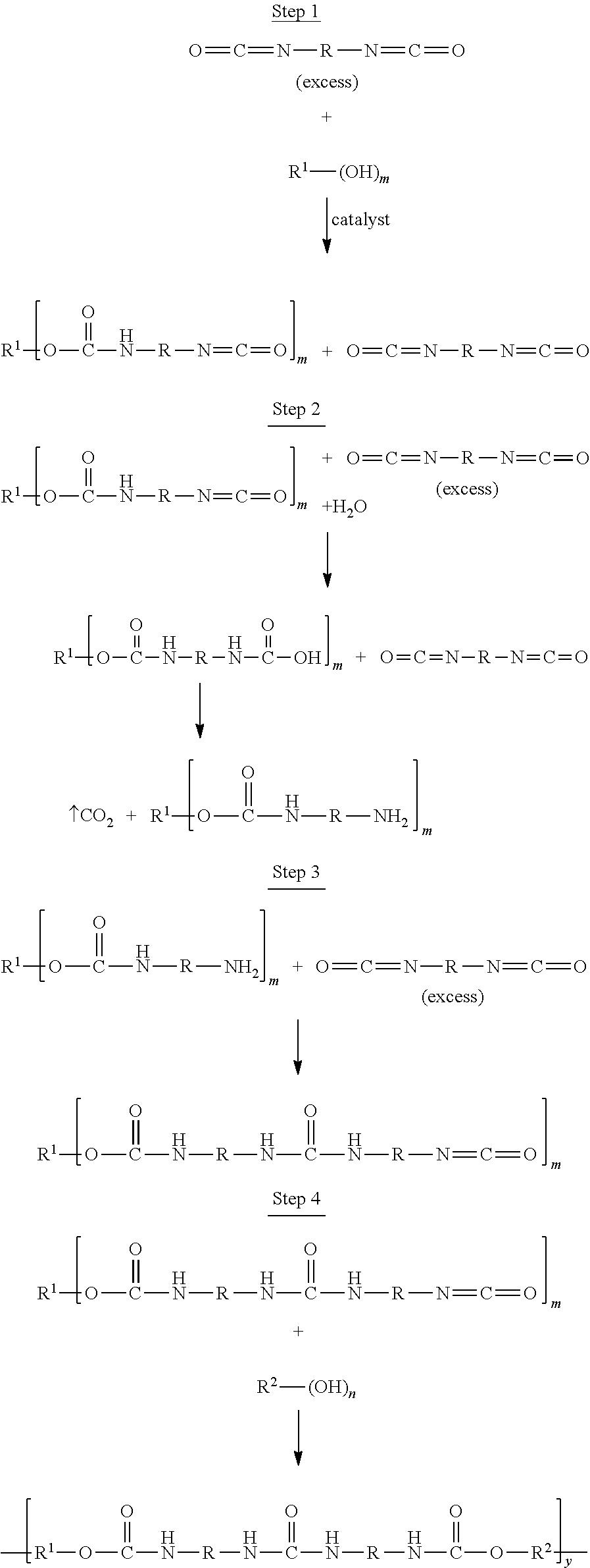 Figure US09657134-20170523-C00015