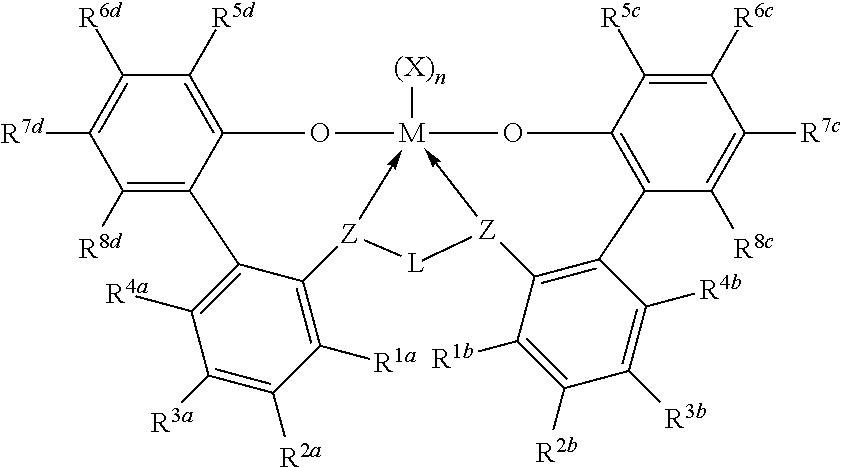 Figure US09605098-20170328-C00001