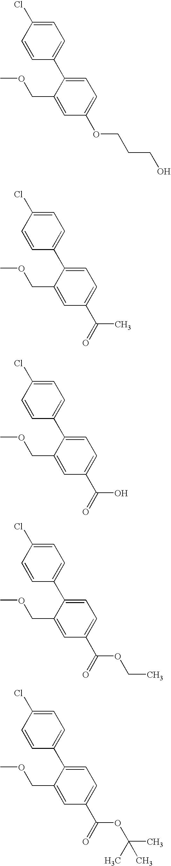Figure US20070049593A1-20070301-C00227