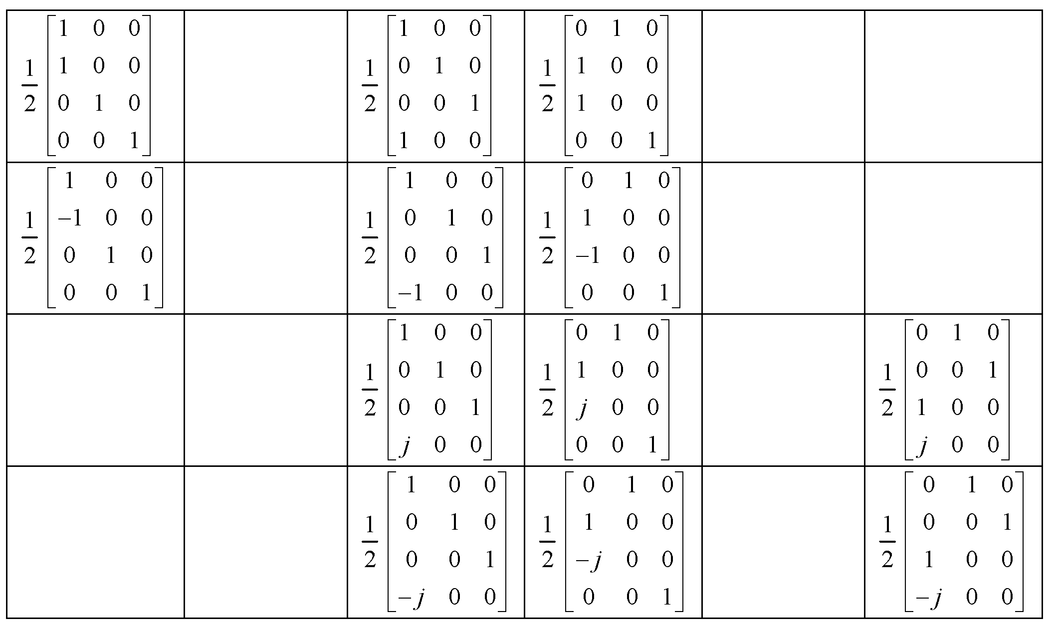 Figure 112010009825391-pat00544