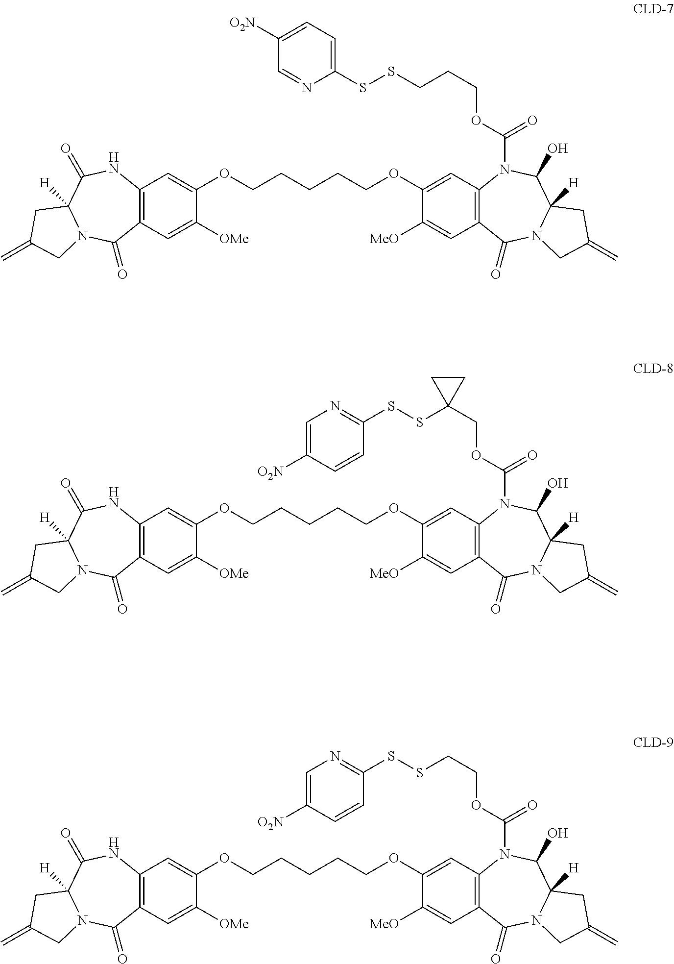 Figure US10058613-20180828-C00042