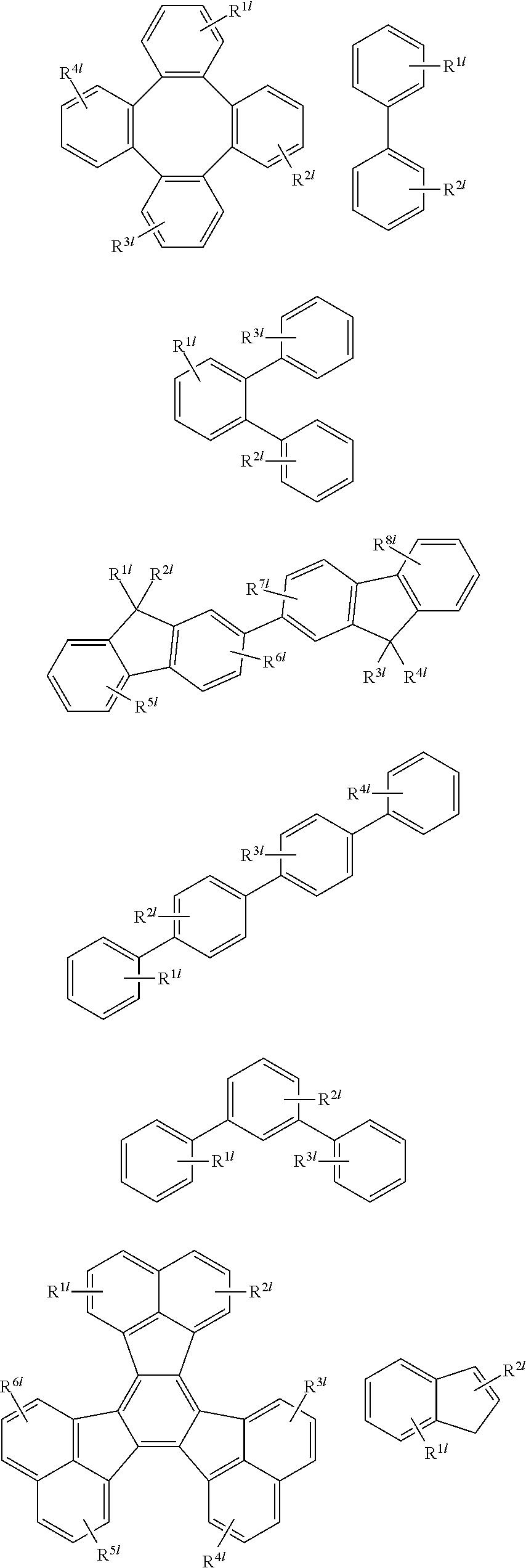 Figure US09818959-20171114-C00058