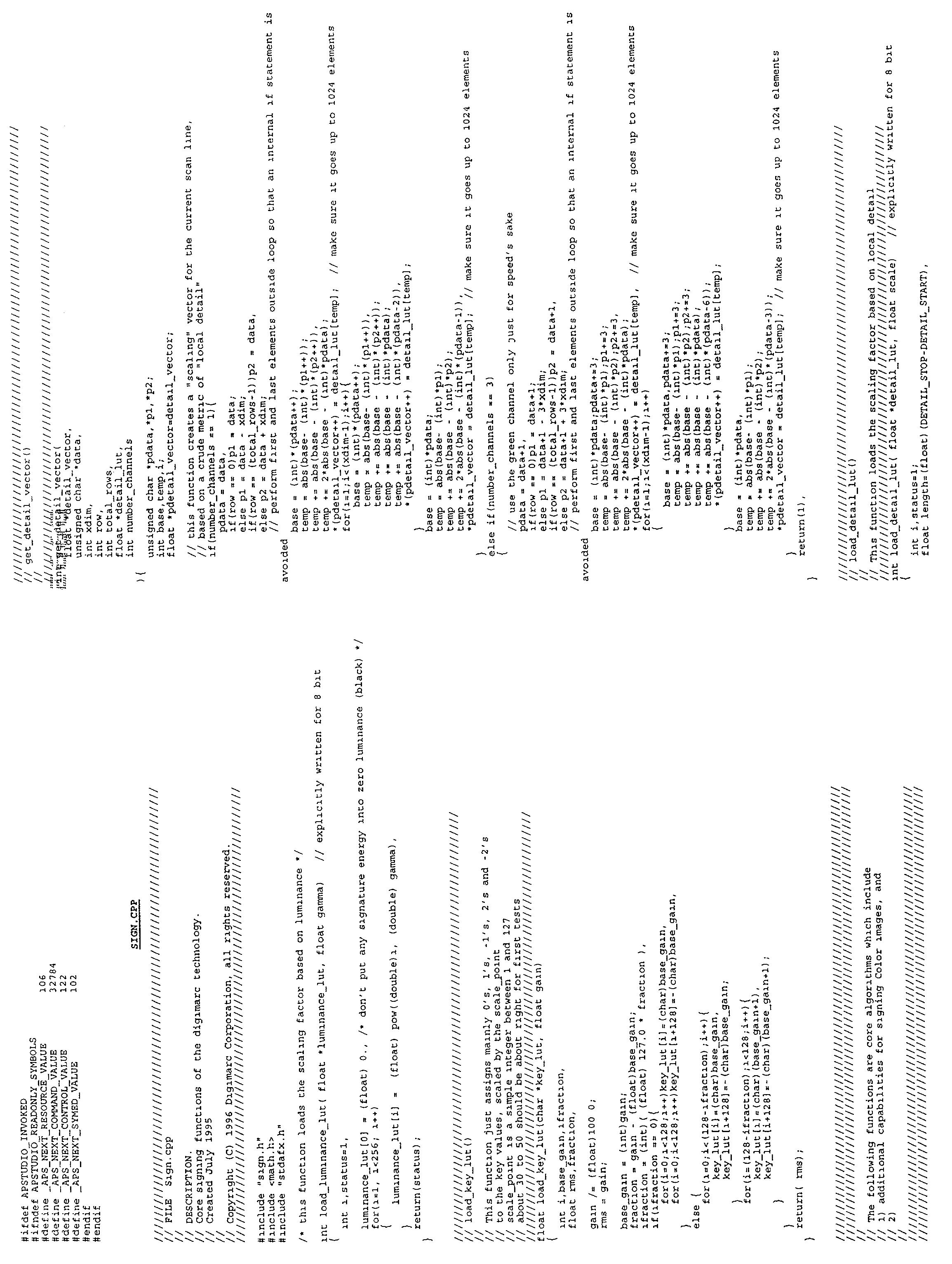 Figure US20020118831A1-20020829-P00058