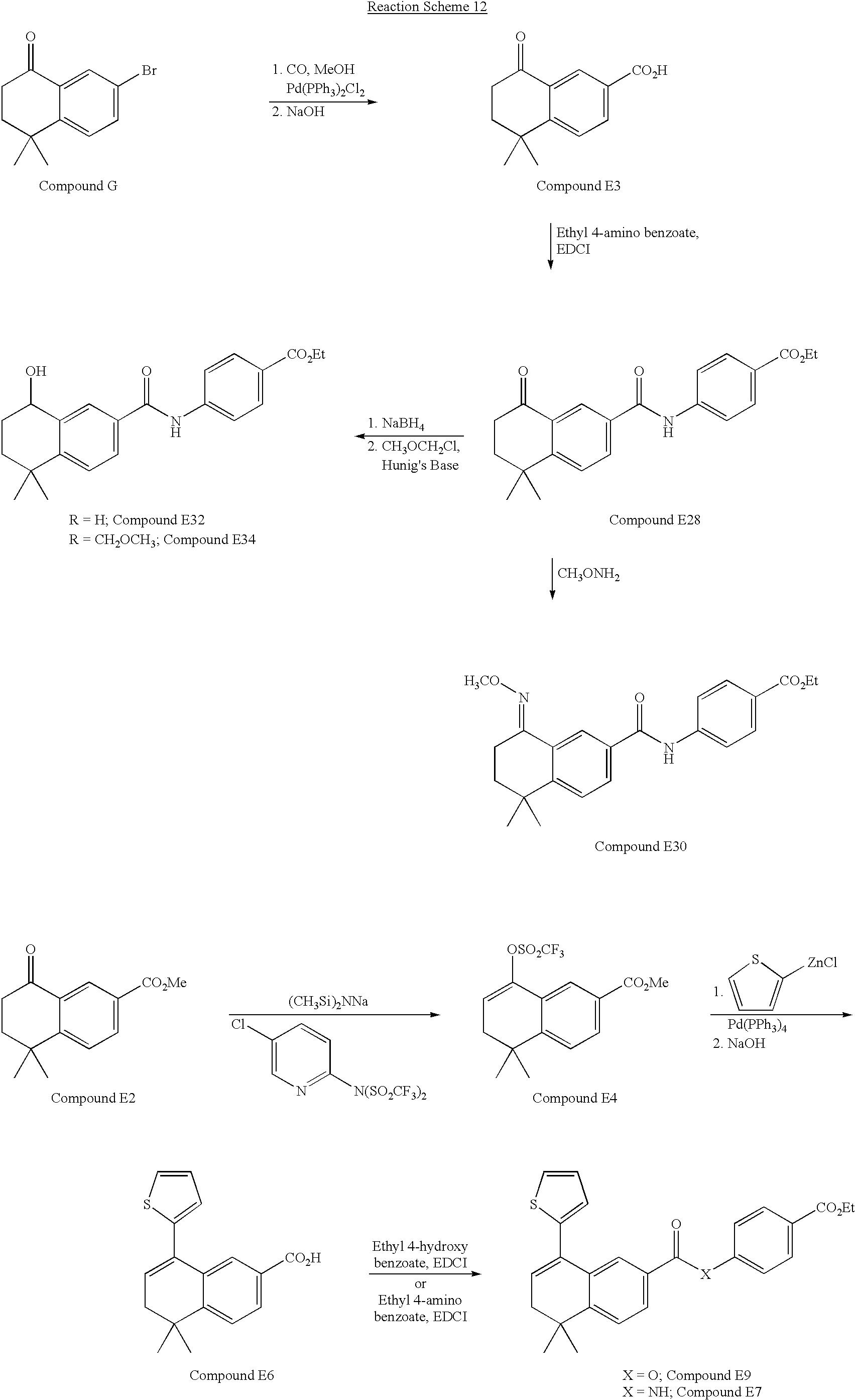 Figure US06555690-20030429-C00028