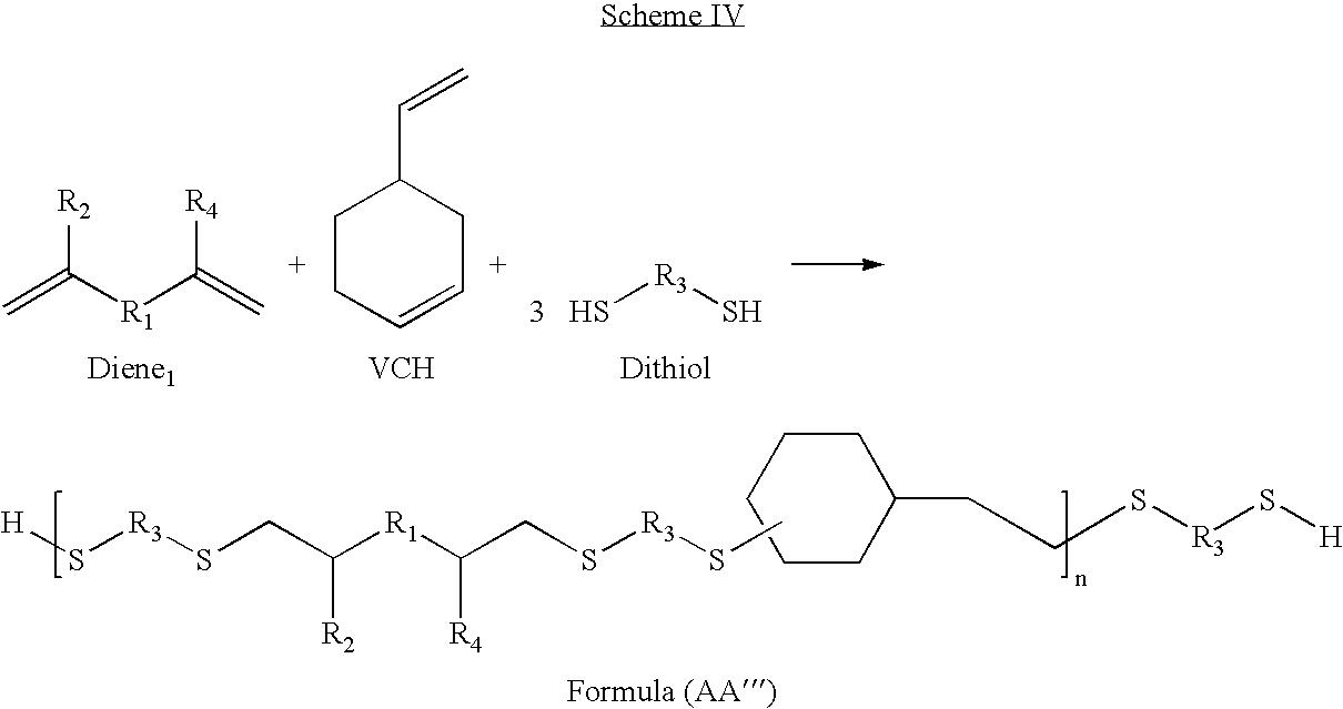 Figure US20070142604A1-20070621-C00030