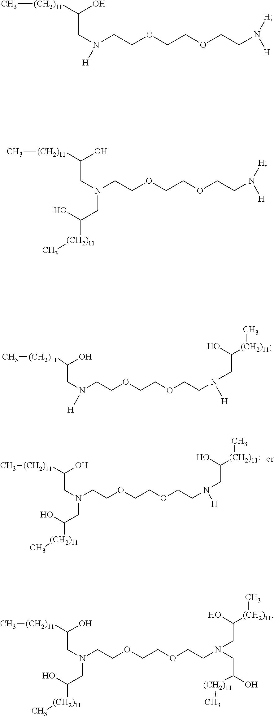 Figure US08969353-20150303-C00149