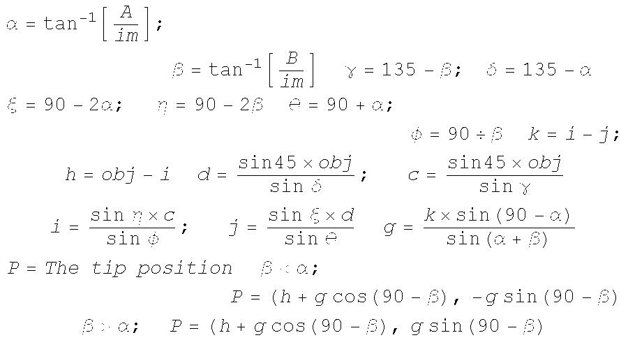 Figure US06617146-20030909-M00002