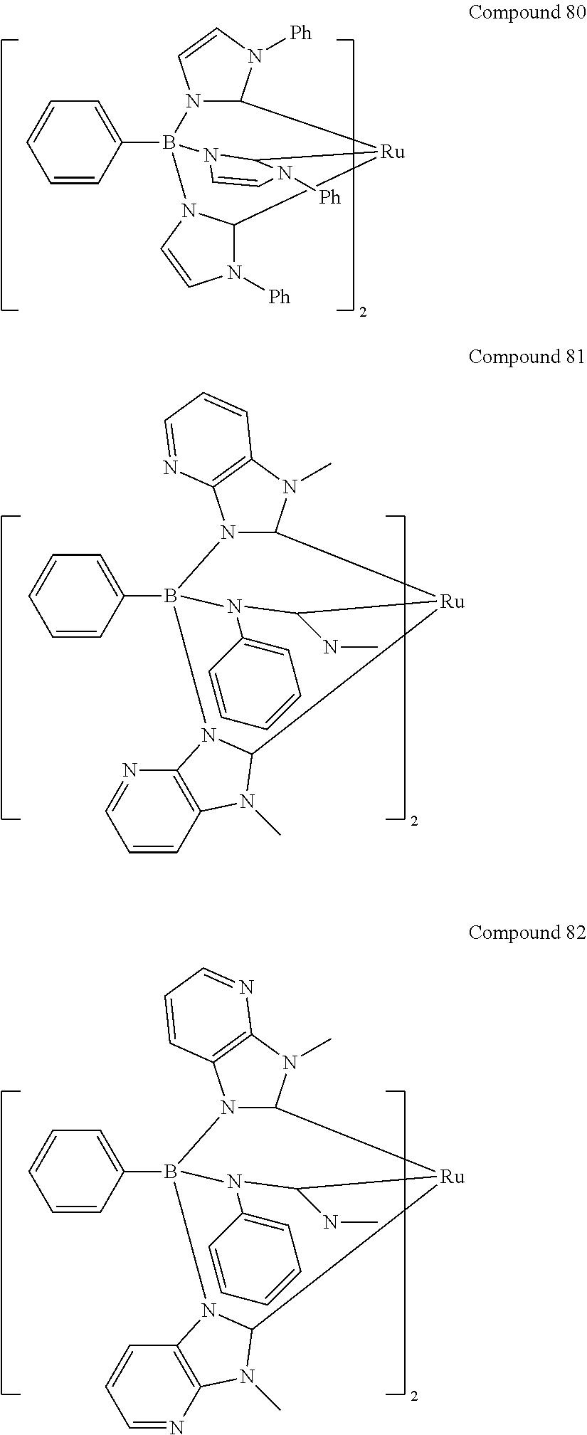 Figure US08563737-20131022-C00026