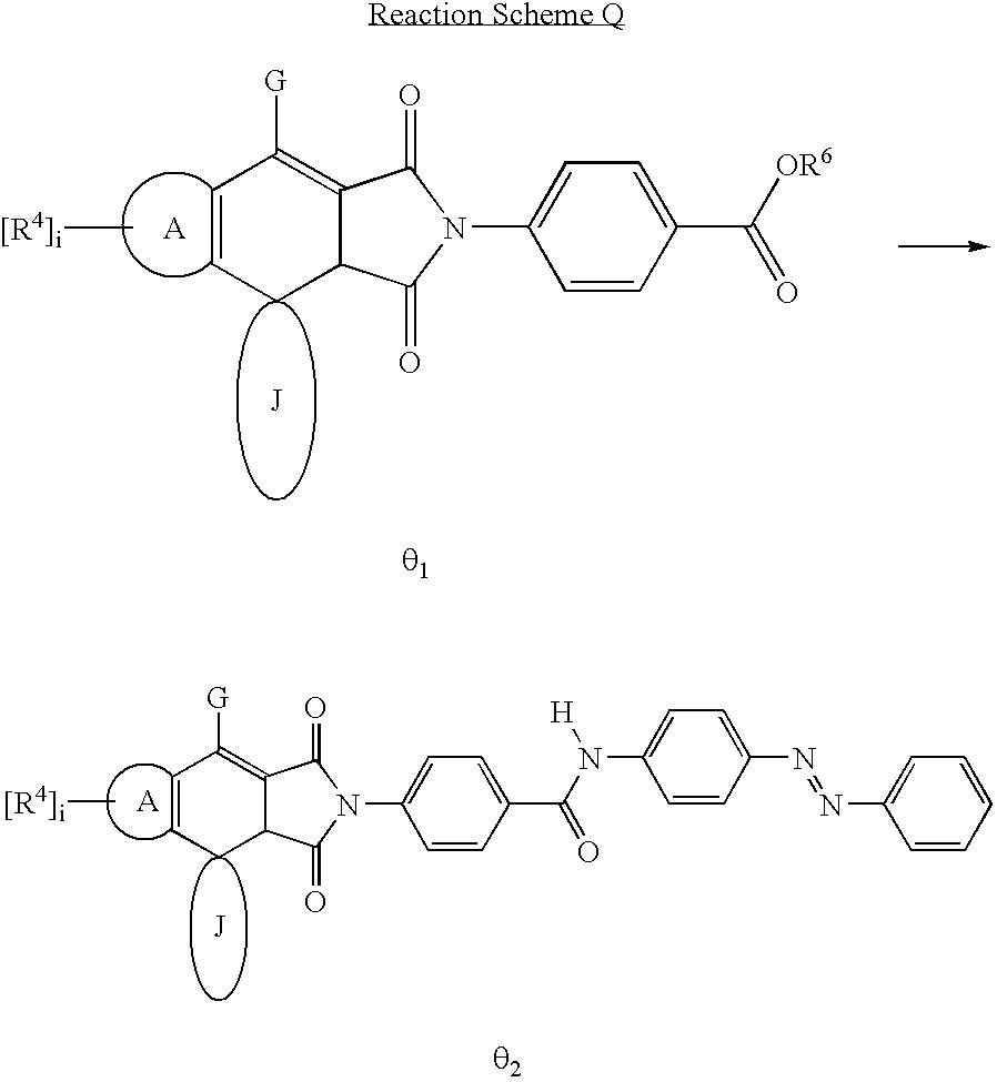 Figure US20070053047A1-20070308-C00036