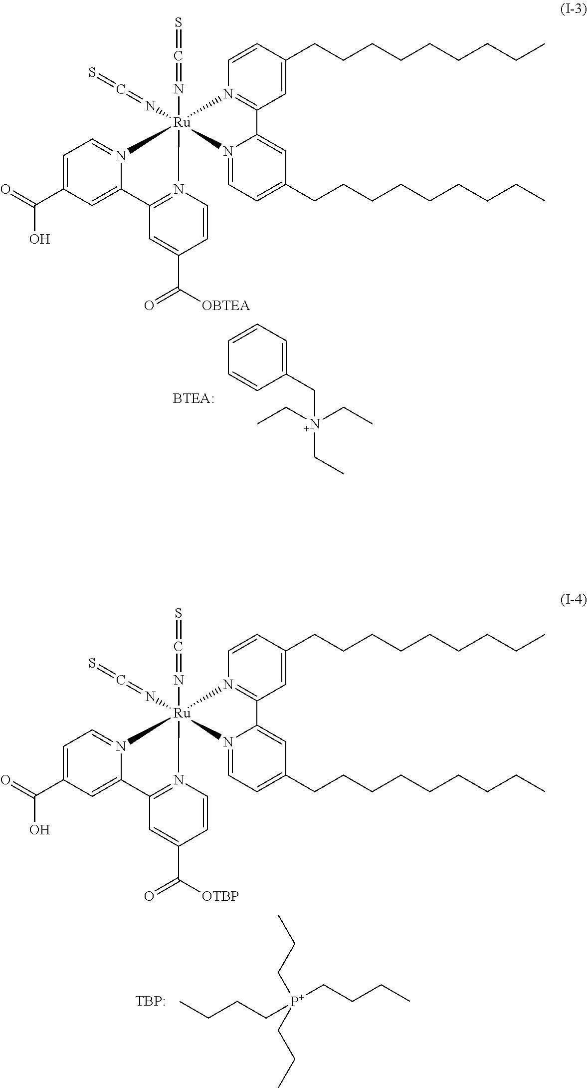 Figure US08278550-20121002-C00007