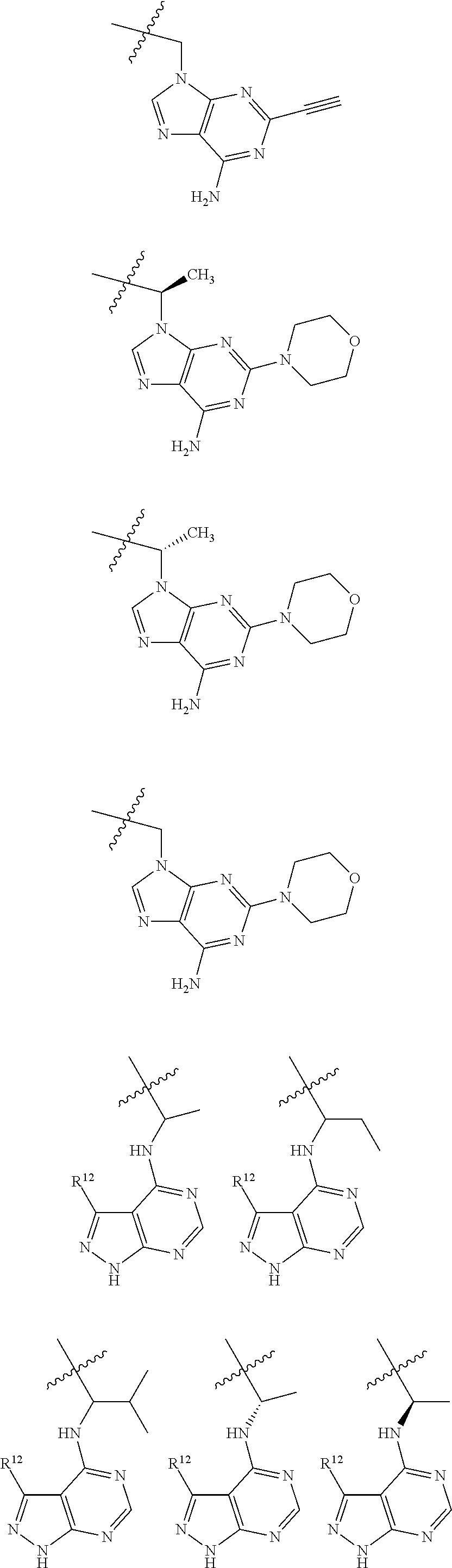 Figure US09216982-20151222-C00045