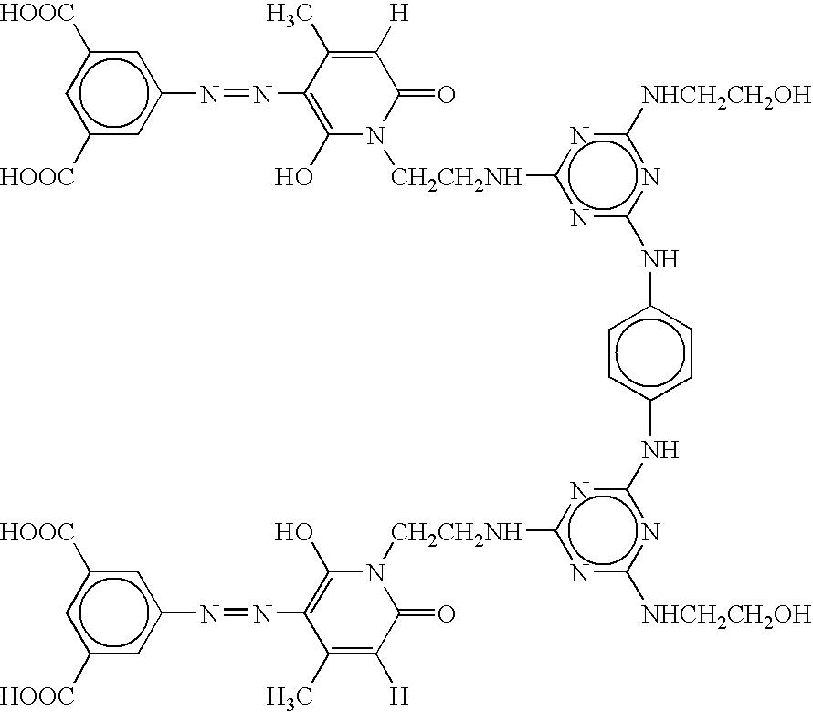 Figure US20070034114A1-20070215-C00018