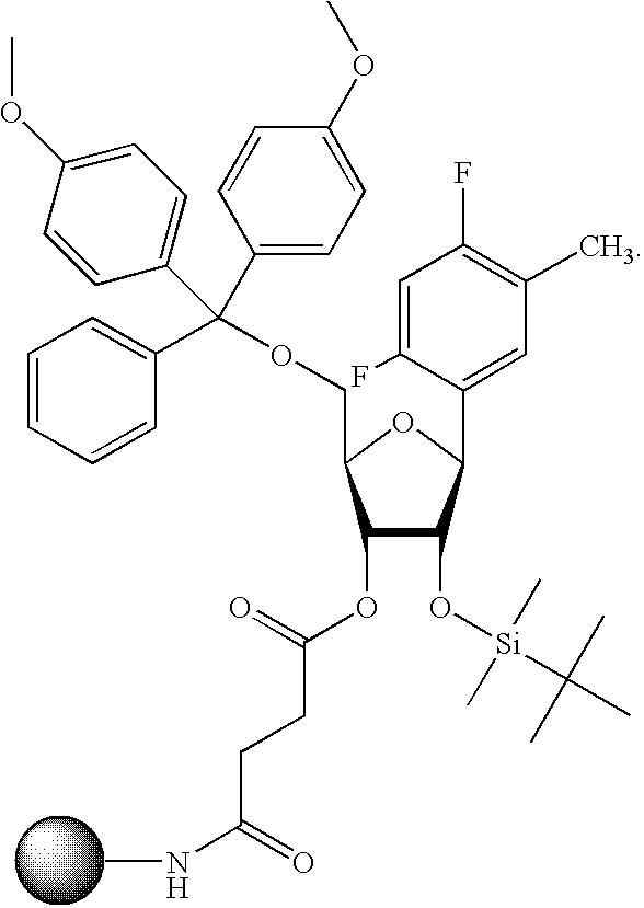 Figure US07772387-20100810-C00055