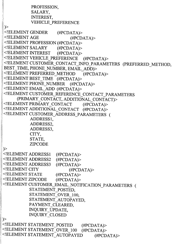Figure US20020184145A1-20021205-P00020