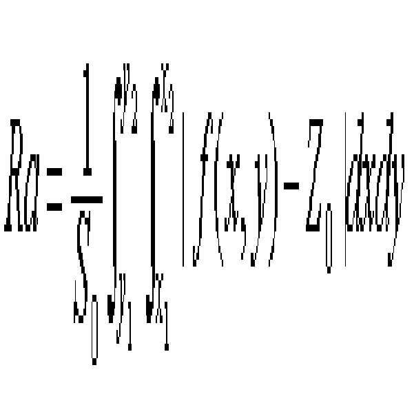 Figure 112011081665282-pat00001