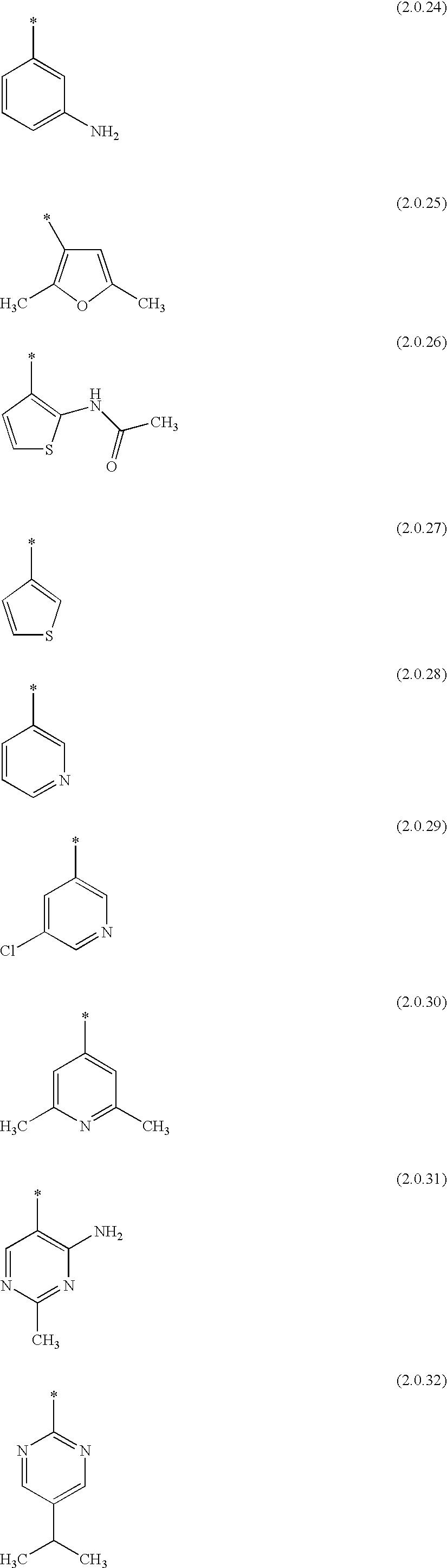 Figure US20030186974A1-20031002-C00111